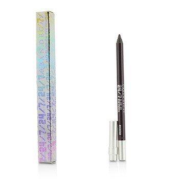 24/7 Glide On Waterproof Eye Pencil - Rockstar (1.2g/0.04oz)