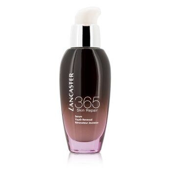 365 Skin Repair Serum Youth Renewal (30ml/1oz)