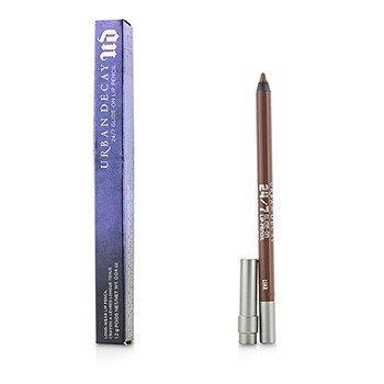 24/7 Glide On Lip Pencil - Liar (1.2g/0.04oz)