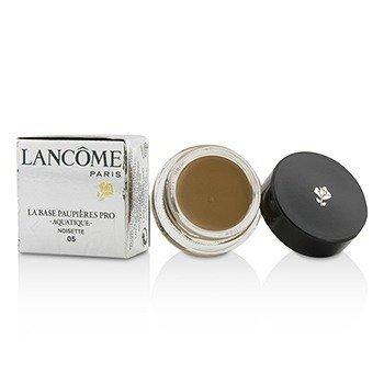 Lancome La Base Paupieres Pro Стойкая База под Тени - # 05 Noisette 5g/0.17oz