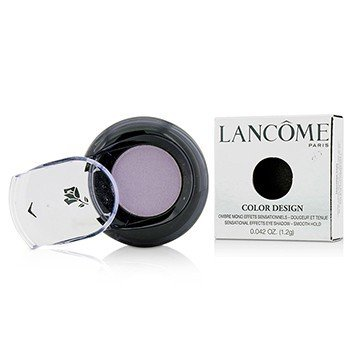 Lancome Color Design Тени для Век - # 300 Lavender Girl (Версия США) 1.2g/0.042oz