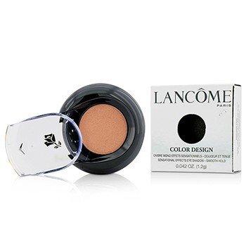 Lancome Color Design Тени для Век - # Passion Glow (Версия США) 1.2g/0.042oz