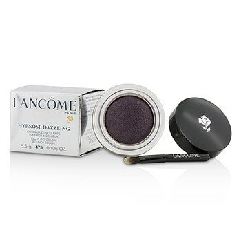 Hypnose Dazzling Eyeshadow - # 475 Nuit Enchantee (US Version) (5.5g/0.106oz)