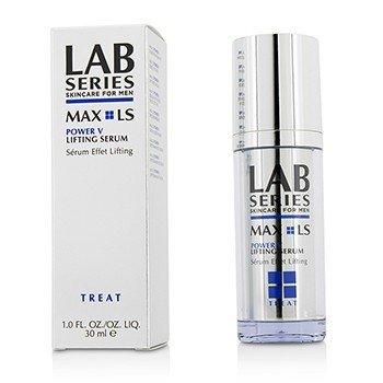Aramis Lab Series Max LS Power V Lifting Serum 30ml/1oz  men