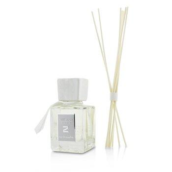 Millefiori 米蘭千花 區域香氛擴散器 - Fior Di Muschio (新包裝) - 香薰