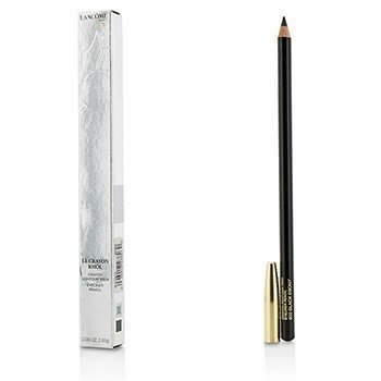 Lancome Le Crayon Khol - # 602 Black Ebony (Версия США) 1.83g/0.065oz