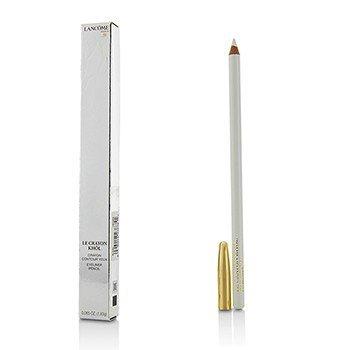 Lancome Le Crayon Khol - # 600 Blanc (Версия США) 1.83g/0.065oz