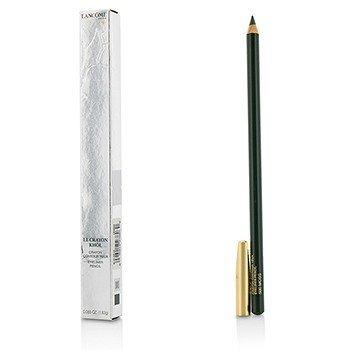 Lancome Le Crayon Khol - # 500 Moss (Версия США) 1.83g/0.065oz