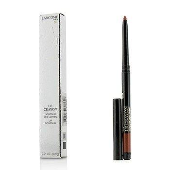 Le Crayon Lip Contour Pen - #Garnet (US Version) (0.25g/0.01oz)