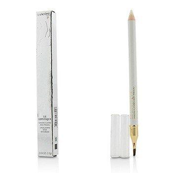 Le Lipstique Lip Colouring Stick With Brush - # Clair (US Version) (1.2g/0.04oz)