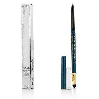 Le Stylo Waterproof Creamy Eyeliner - #  Azure (US Version) (0.28g/0.01oz)
