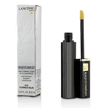 Lancome Maquicomplet Невесомый Сияющий Корректор - # 010 Correcteur (Версия США) 6.8ml/0.23oz