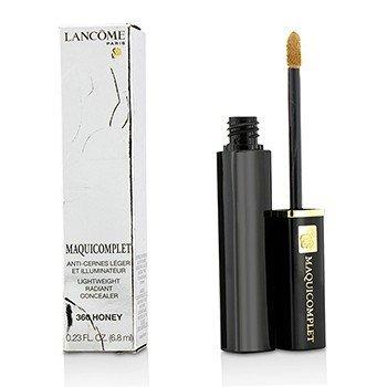 Lancome Maquicomplet Невесомый Сияющий Корректор - # 360 Honey (Версия США) 6.8ml/0.23oz