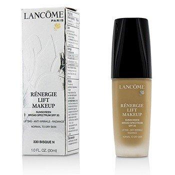 Renergie Lift Makeup SPF20 - # 330 Bisque N (US Version) (30ml/1oz)