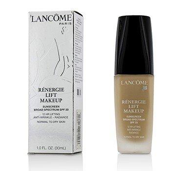 Renergie Lift Makeup SPF20 - # 360 Dore 20 (W) (US Version) (30ml/1oz)