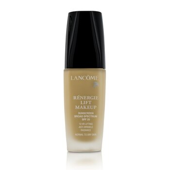 Renergie Lift Makeup SPF20 - # 320 Clair 25 (W) (US Version) (30ml/1oz)