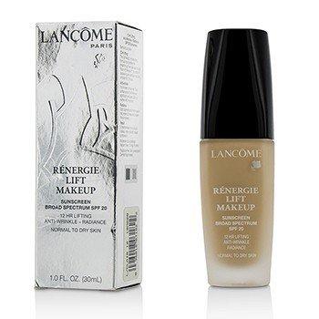 Renergie Lift Makeup SPF20 - # 240 Clair 10 (C) (US Version) (30ml/1oz)