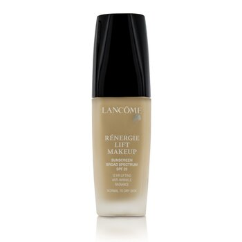 Renergie Lift Makeup SPF20 - # 160 Ivoire (W) (US Version) (30ml/1oz)