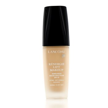 Renergie Lift Makeup SPF20 - # 140 Porcelaine 20 (C) (US Version) (30ml/1oz)