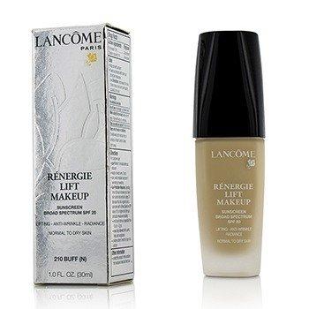 Renergie Lift Makeup SPF20 - # 210 Buff (210) (US Version) (30ml/1oz)