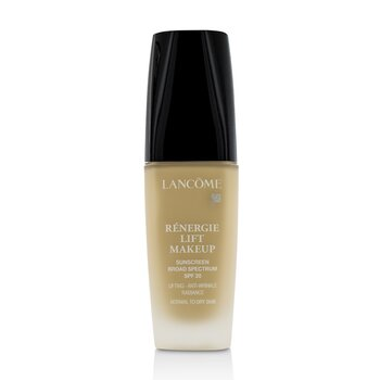 Renergie Lift Makeup SPF20 - # 250 Bisque (W) (US Version) (30ml/1oz)