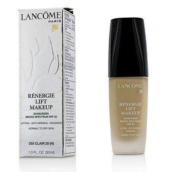 Renergie Lift Makeup SPF20 - # 255 Clair 20 (N) (US Version) (30ml/1oz)