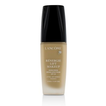 Renergie Lift Makeup SPF20 - # 260 Bisque (N) (US Version) (30ml/1oz)
