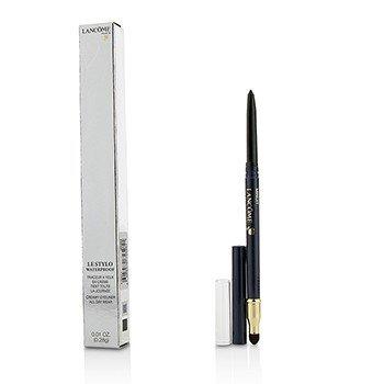 Le Stylo Waterproof Creamy Eyeliner - # Minuit (US Version) (0.28g/0.01oz)