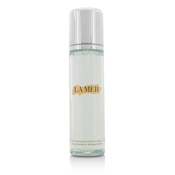 The Cleansing Micellar Water (200ml/6.7oz)