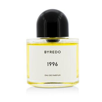 1996 Inez & Vinoodh Eau De Parfum Spray (100ml/3.3oz)