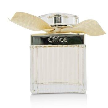 Chloe Fleur De Parfum Парфюмированная Вода Спрей 75ml/2.5oz