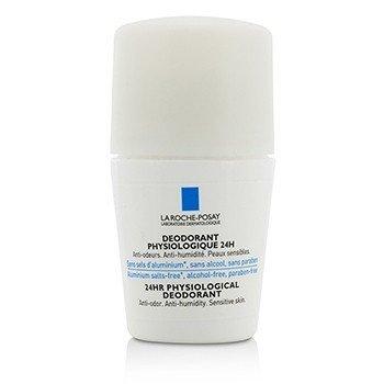 24HR Physiological Deodorant Roll-On (50ml/1.7oz)