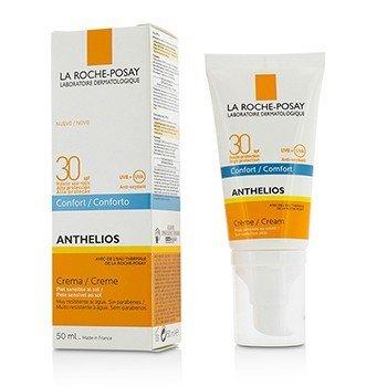 La Roche Posay Anthelios Крем SPF30 - Комфорт 50ml/1.7oz