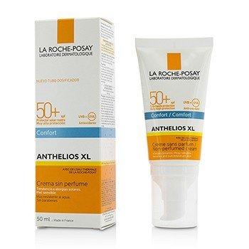 La Roche Posay Anthelios XL Крем без Запаха SPF50+ - Комфорт 50ml/1.7oz