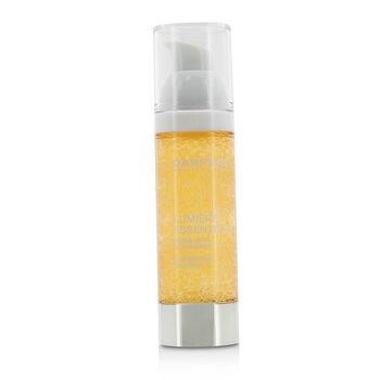 Darphin 朵法 光采綻放珍珠晶萃Lumiere Essentielle Illuminating Oil Serum 30ml/1oz - 精華液