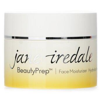 BeautyPrep Face Moisturizer (34ml/1.15oz)