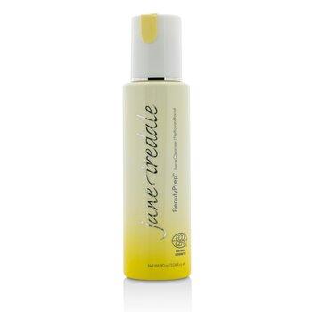 BeautyPrep Face Cleanser (90ml/3.04oz)