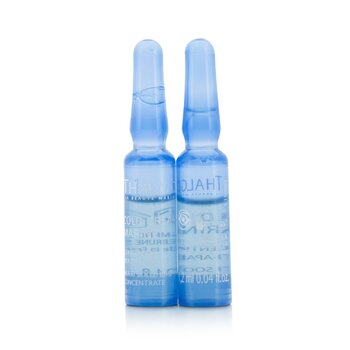 Cold Cream Marine Multi-Soothing Concentrate (7x1.2ml/0.04oz)