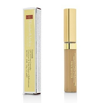 Ceramide Lift & Firm Concealer - # 04 Medium (5.5ml/0.2oz)