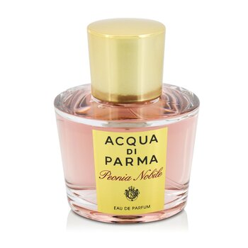 Acqua Di Parma Peonia Nobile EDP Spray 50ml/1.7oz women