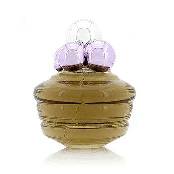 Cacharel Catch Me EDP Spray (Unboxed) 80ml/2.7oz women