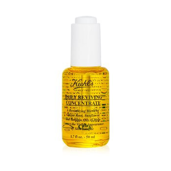 Daily Reviving Concentrate (50ml/1.7oz)