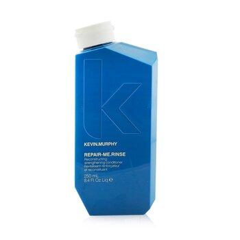 Kevin.Murphy Repair-Me.Rinse (Восстанавливающий Укрепляющий Кондиционер) 250ml/8.4oz