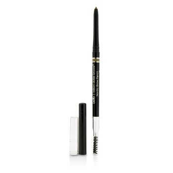 Billion Dollar Brows 北歐眉筆 Nordic Brow Pencil 0.27g/0.009oz - 眉筆/眉粉