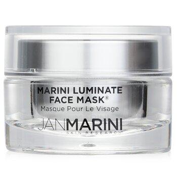 Jan Marini 亮采面膜 Marini Luminate Face Mask 28g/1oz - 面膜