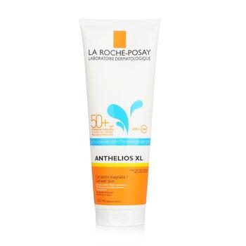 Anthelios XL Wet Skin Gel SPF 50+ (250ml/8.33oz)