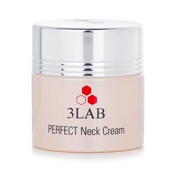 3LAB Perfect Крем для Шеи 60ml/2oz