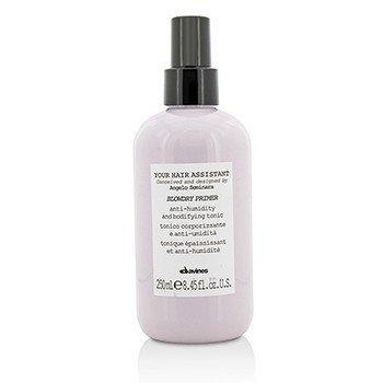 Davines Your Hair Assistant Blowdry Primer Утолщающий Тоник против Влажности 250ml/8.45oz
