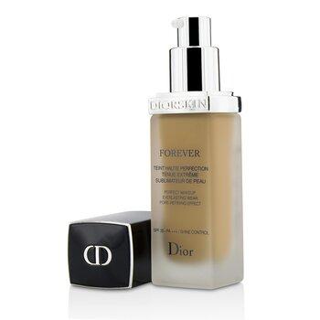 Diorskin Forever Perfect Makeup SPF 35 - #035 Desert Beige (30ml/1oz)