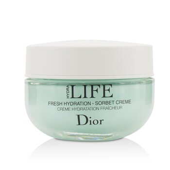 Hydra Life Fresh Hydration Sorbet Creme (50ml/1.7oz)